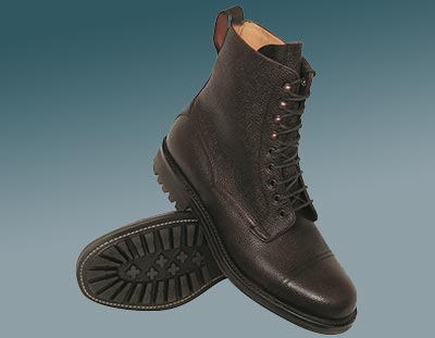 Mens Country Footwear
