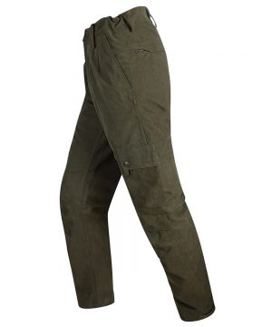 The Rantin Robin Hoggs of Fife Struther Field Trousers